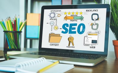 Prerequisites for a successful SEO activity