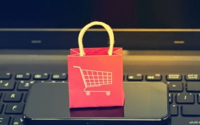 10 reasons to have an e-commerce store in 2021?